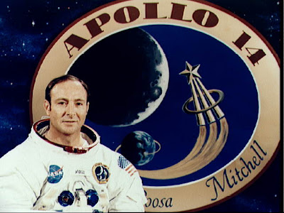 Once Again Astronaut Edgar Mitchell Confirms the Existence of Alien Life — Fox News