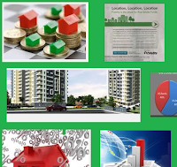 Real Estate Mutual Funds