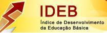 Consulte o IDEB