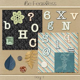 http://4.bp.blogspot.com/-5KYsgemnqac/Vo3f9Tw9JoI/AAAAAAAAAwo/st8Gvyc7TJk/s320/Day%2B7%2Bpreview.jpg