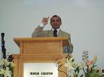 Pastor Adijaci Marcos