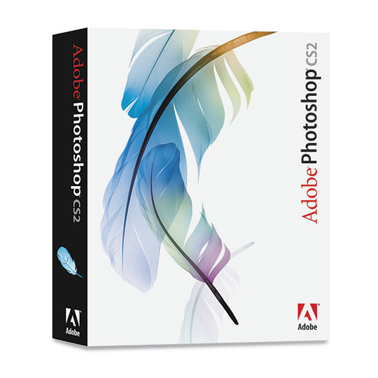 تنزيل+برنامج+فوتوشوب+عربي+مجانا http://program-arabic.blogspot.com/2013/03/download-adobe-photoshop-cs2.html