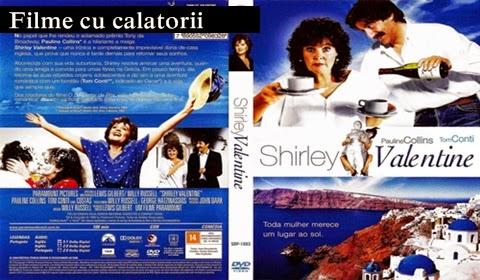 film-cu-calatorii-grecia