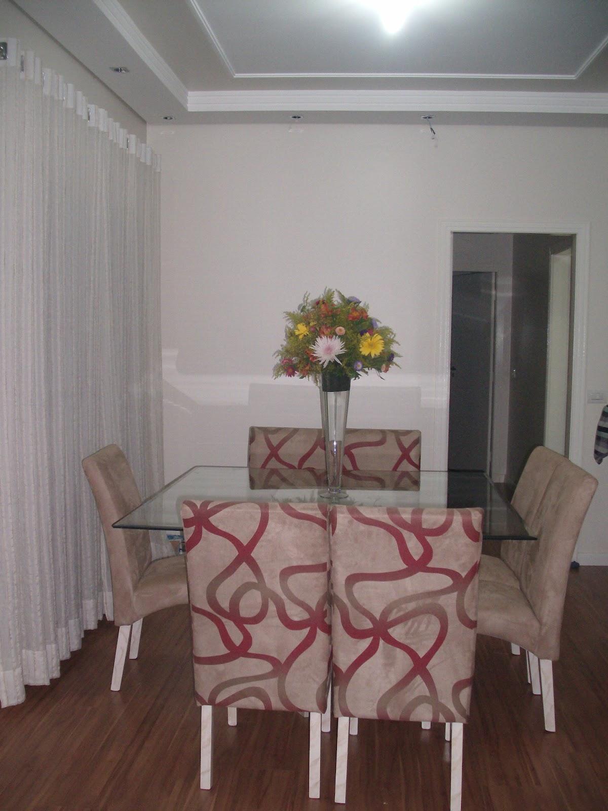Loucuras de uma Construção: Sala de Jantar #65423D 1200x1600