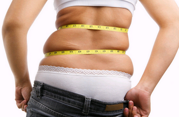 http://www.nhtips.com/2015/02/best-ways-to-lose-back-fat.html