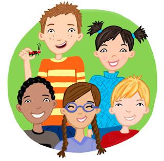 più autostima nei bambini con l'ipnosi