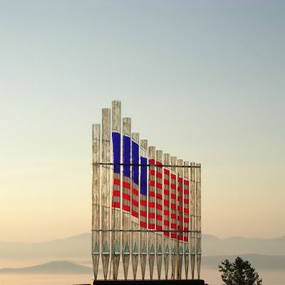 flag%2B1.jpg