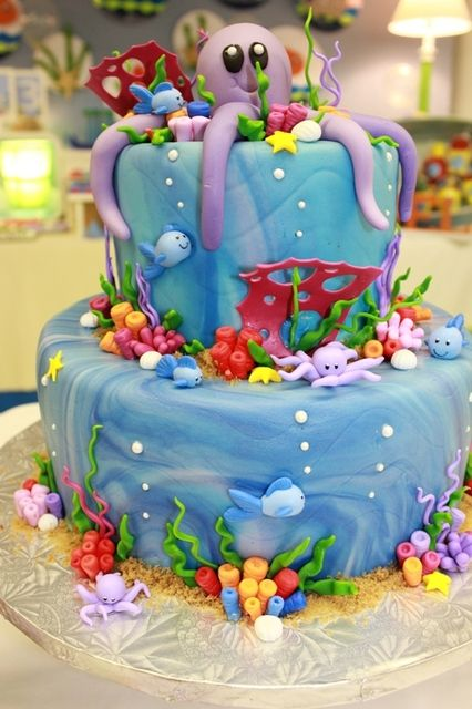 Cake Designs Ideas birthday cake ideas for adults birthday and party cakes floral birthday cake design ideas For Example Cartoon Character Cake That Can Be Inspire Design Ideas For Children Birthday Cake Ok