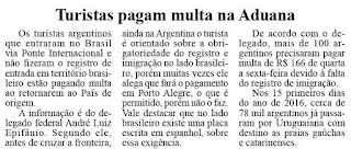 http://www.newsflip.com.br/pub/cidade//index.jsp?edicao=4576