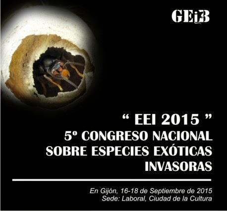http://congresoeei2015.wix.com/eei-2015