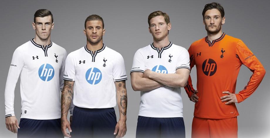 http://4.bp.blogspot.com/-5Kf612AfR58/Ud2UOIyzJVI/AAAAAAAADR4/vjlAeC7p1dk/s1600/Tottenham+Hotspur+13-14+home+Kit.jpg
