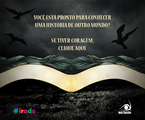 http://www.bonecadeossos.com.br/