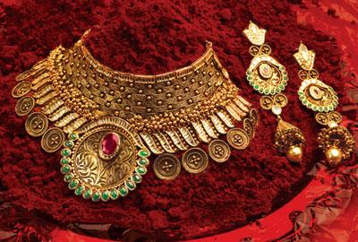 Antique Jewellery Necklaces Antique Jewellery Diamond