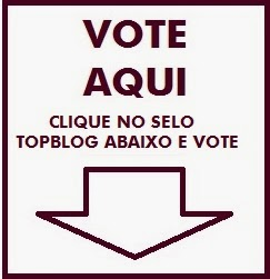 ..:: Vote no Blog Caiçara ::..