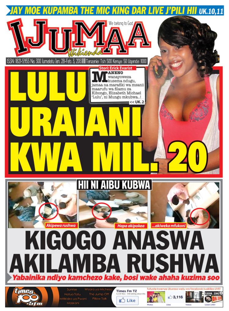 kamusi ya kiswahili pdf free download