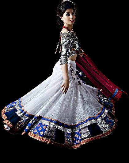 Stylish Party Wear For Girls 2012 2013 Pakistani Party