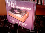 Box 70's Maximum 3x1 Only Disco