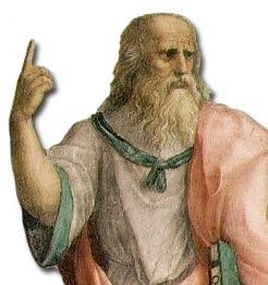 Citas famosas Platon