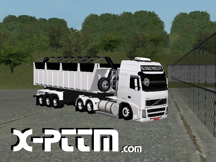 X-PTTM