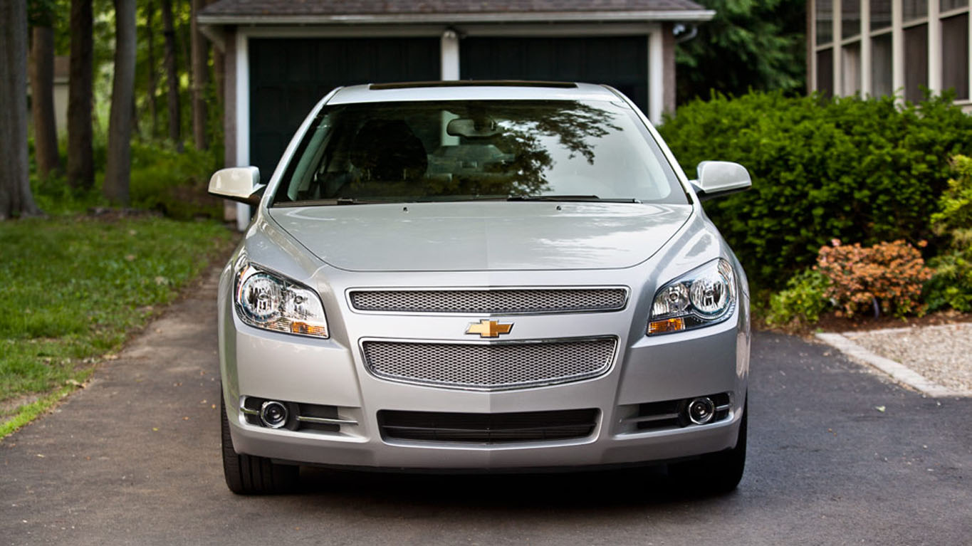 2012 chevy malibu wallpapers car wallpapers. Black Bedroom Furniture Sets. Home Design Ideas