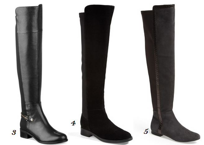 Stuart Weitzman 5050 Lookalike, Stuart Weitzman 5050 looks for less, Stuart Weitzman 5050 Over The Knee Boots, OTK boots, Over The Knee Boots , Stuart Weitzman 5050