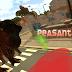 Dinosaur Simulator 3D v1.4 Apk Mod [Ad-Free / Sin Publicidad]