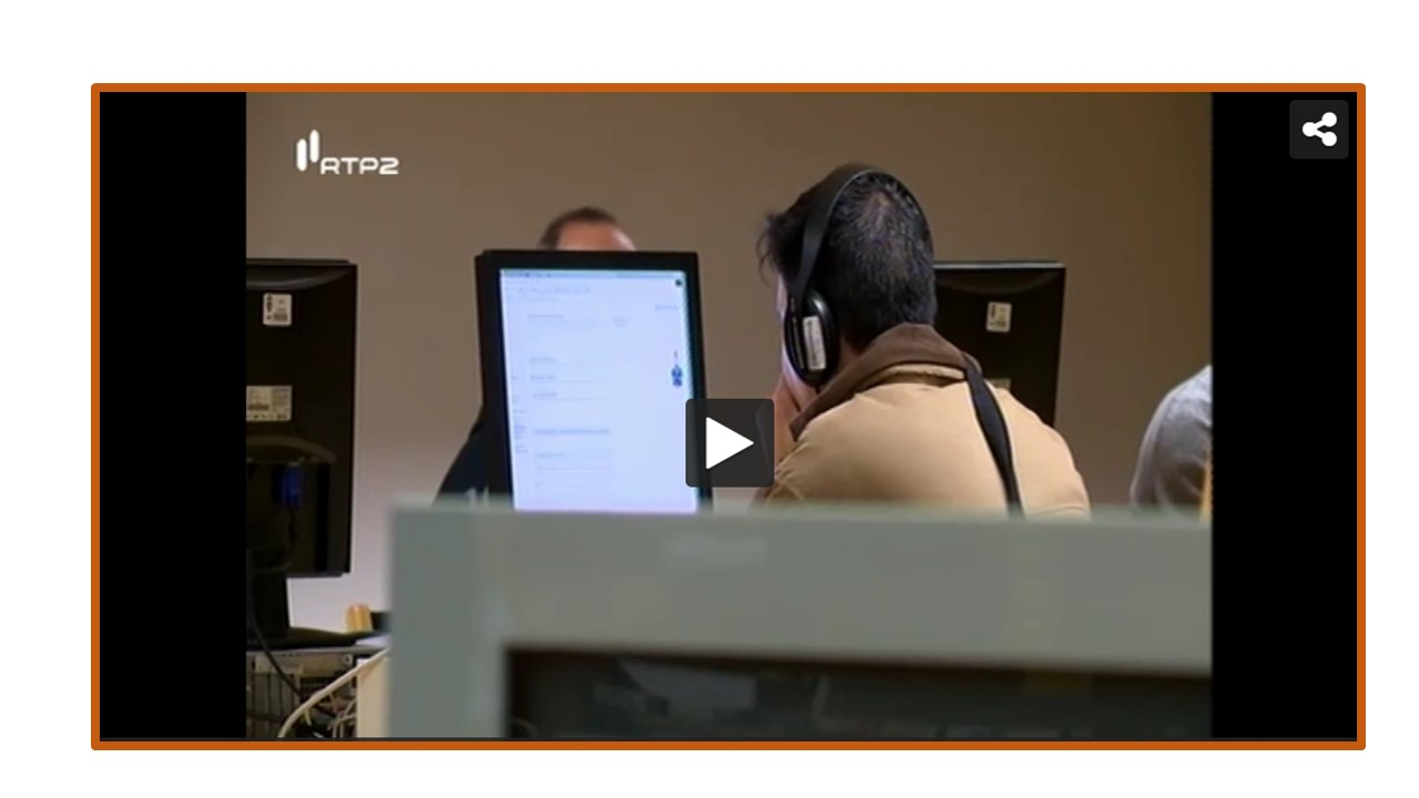 DICAS DE SEGURANÇA NA INTERNET:
