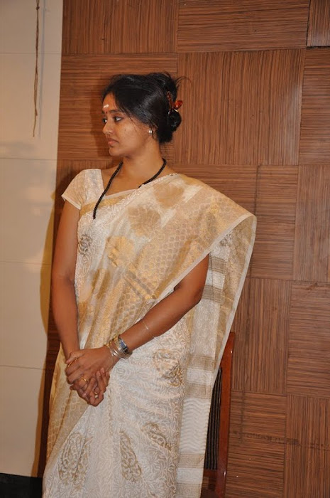 ranjitha press meet photo gallery