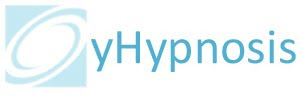 yHypnosis, best hypnosis videos and hypnosis Adelaide