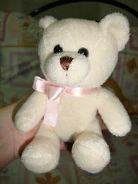 小熊熊 ~ 哇咔咔