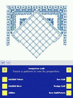 Paris+IQ+layout