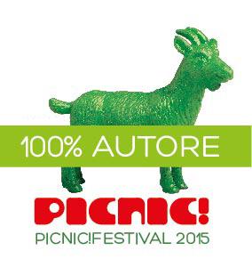 PICNIC!Festival 2015