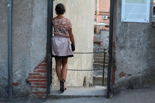 taormina, sicilia, outfit, stylegram