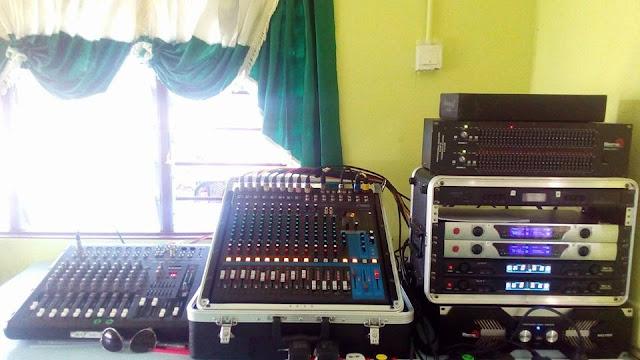 pakej DJ dan sound system penang, pakej perkhidmatan DJ sound system murah, DJ perkahwinan pulau pinang, DJ perkahwinan kedah, pakej sewa sound system kedah penang perlis perak,