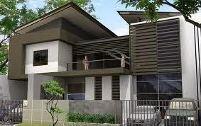 Dekorasi Feng shui untuk Rumah Nyaman