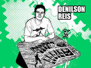 Denilson Reis