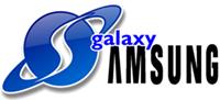 Harga Samsung Galaxy Android terbaru