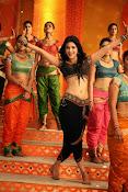 Shruti Hassan Hot photos-thumbnail-43