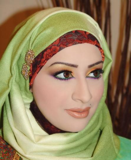 Fatimah Kulsum Zohar Godabari Pics