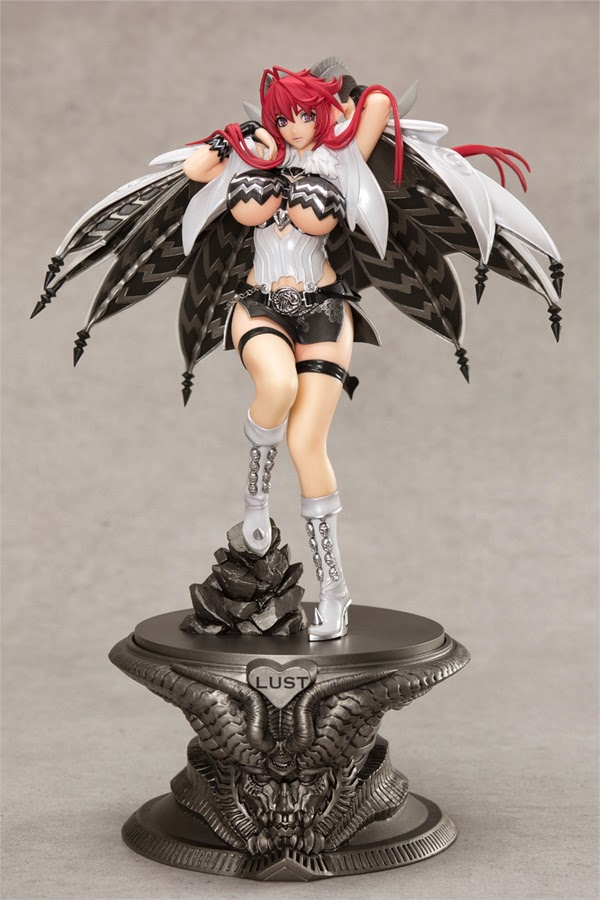 http://biginjap.com/en/pvc-figures/9087-the-seven-deadly-sins-asmodeus-the-image-of-lust-silver-clothing-ver.html