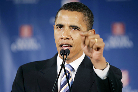 obama on new bin laden tape. Mistake: Obama Bin Laden .