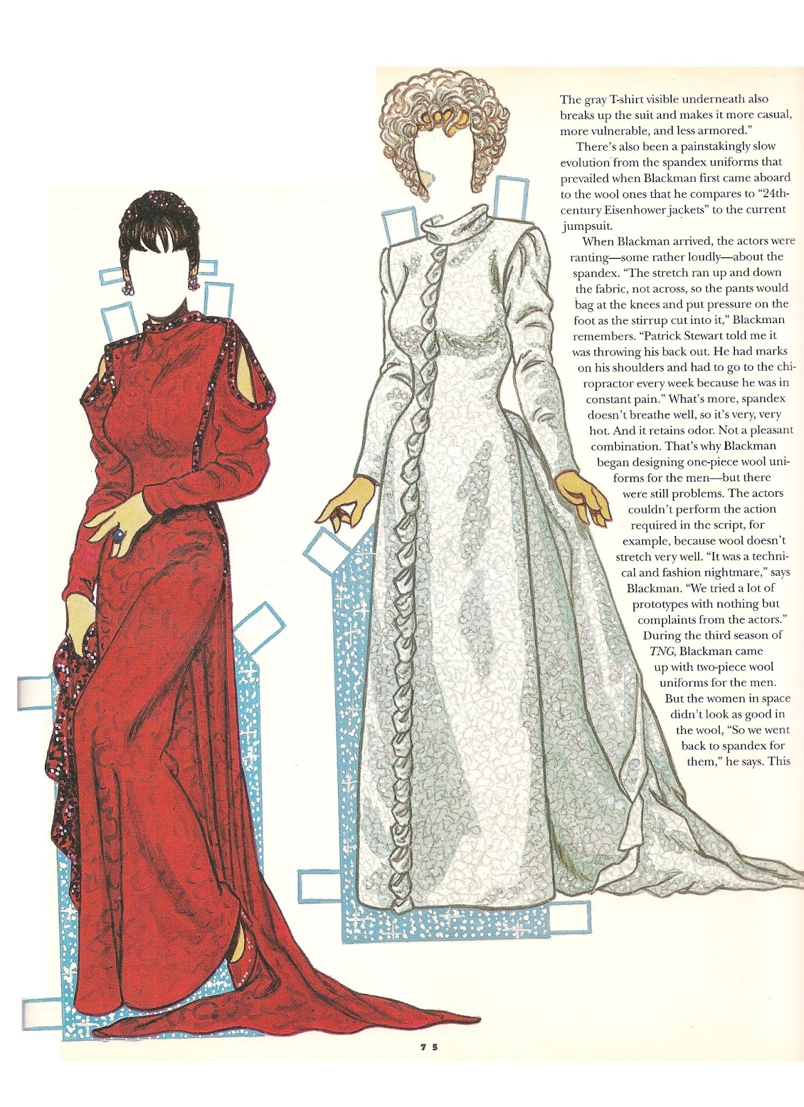 tom tierney paper dolls William and kate paper dolls:  are bonus costumes of prince william and princess catherine's wedding attire, illustrated by renowned paper doll artist tom tierney.