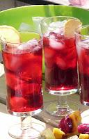 http://sweetoothdesigntea.blogspot.com/2014/05/jamaican-hibiscus-tea.html