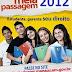 Meia Passagem Estudantil 2012 - Recadastramento começa em janeiro