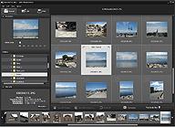 تحميل برنامج تعديل الصور مباشر برنامج تركيب الصور والكتابة عليها PhotoEditor_small.pn