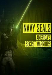 Navy Seals: Americas Secret Warriors Temporada 1 [Español]