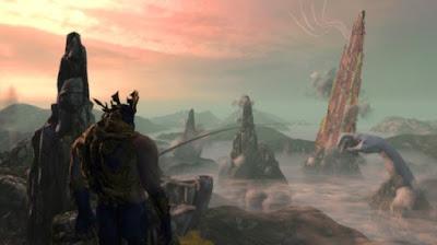 Zeno Clash 2 PC Games Gameplay Youtube