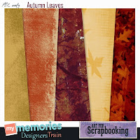 http://www.mymemories.com/store/display_product_page?id=SOAS-PP-1410-71491&r=Art_For_Scrapbooking