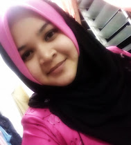 Me wIF sHawL...=)