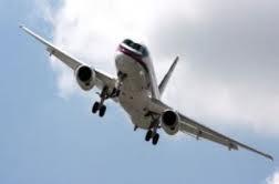 47 Penumpang Pesawat Sukhoi Superjet 100 Hilang
